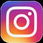 Folge auf Instagram